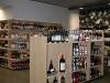 flaschenregale-fotonachweis-vinschgerweind