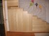 treppe-oben